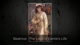 Dante -- Divine Comedy Overview