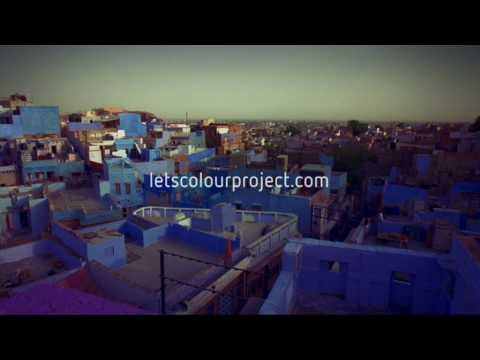 Dulux Walls – Director's Cut