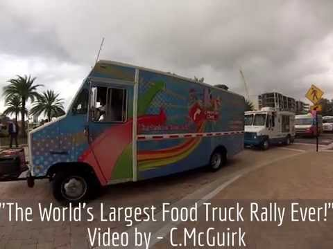 mp4 Food Truck Events, download Food Truck Events video klip Food Truck Events