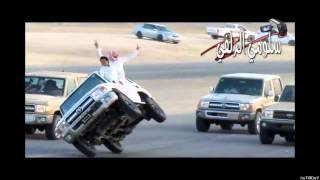 арабы дрифтуют смотреть всем