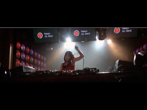 Nessa da Beat - Event @ Oasis Club Teatro 1 (13.1.17)