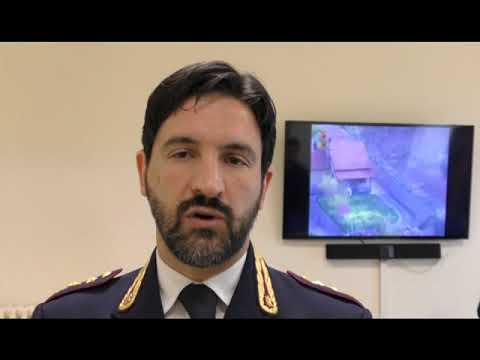 DIANO MARINA, 4 APPARTENENTI ALLA FAMIGLIA DE MARTE ARRESTATI DALLA POLIZIA