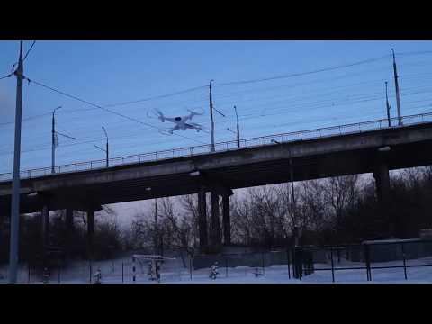 👉Обзор квадрокоптера Syma Z3 | Квадрокоптеры и гексакоптеры | Обзоры | Клуб DNS