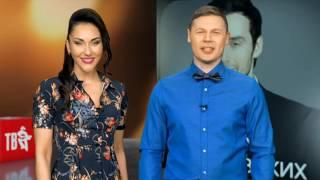 Юбилейный концерт ШАНСОН ТВ – ВСЕ ЗВЁЗДЫ на СЛАВЯНСКОМ БАЗАРЕ  в Витебске.