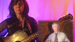 Wreckless Eric & <b>Amy Rigby</b> Do You Remember That Official Video