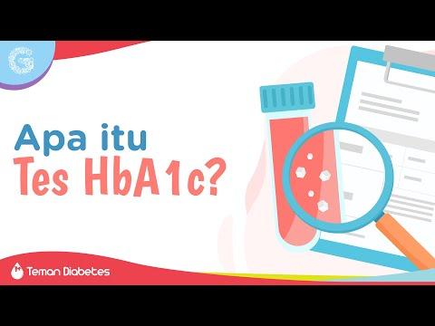Alternatyvios medicinos gydymas hipertenzijai gydyti
