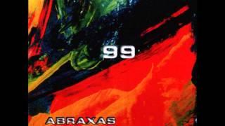 Abraxas - 99 (Full Album)