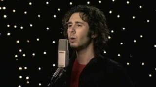 Silent Night - Josh Groban