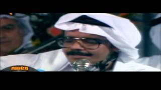 تحميل و مشاهدة طلال مداح - مالي أراها لا ترد سلامي MP3