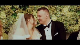 CheAnD - Подарок жене на свадьбу (Премьера клипа) (official video, 2019) (Чехменок Андрей)