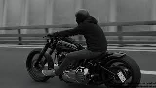 Harley-Davidson Breakout - मुफ्त ऑनलाइन