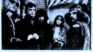 Grateful Dead - It's all over now baby blue (1966)