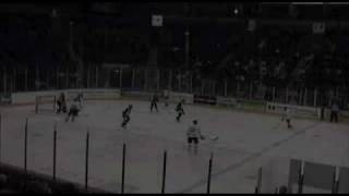 LBM Belfast Giants on You Tube - 29/12/09