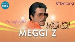 Download lagu Meggi Z Anggur Merah Mp3