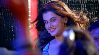 Break Up Antu Song    From Dongaata Telugu Movie    Adivi Sesh, Manchu Lakshmi