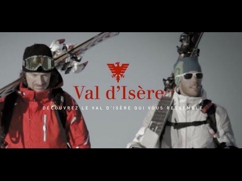 Ski Val d'Isère - Ski Holiday Travel Agent   Mogul Ski World