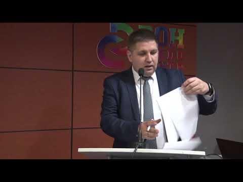 О состоявшихся публичных обсуждениях результатов правоприменительной практики Управления за III квартал 2018 года в Ростовской области