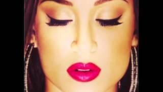 Melanie Amaro   I Will Always Love You