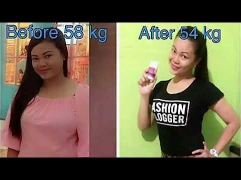 Cepat menghilangkan lemak perut