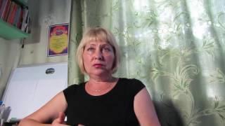 Гель «ПАНТОГОР» для суставов: обман, развод, или правда?!