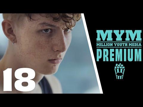 18 | Award Winning Drama Short Film (2018) | MYM