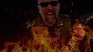 Video Elidor - Tanec s ďáblem