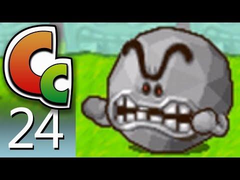 Mario & Luigi: Partners in Time – Episode 24: Bride War