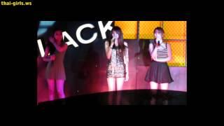 Thai Karaoke Girls