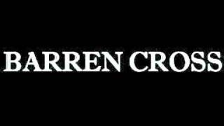 Barren Cross - Living Dead  ( Live )