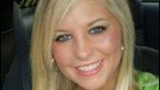 Holly Bobo: 5 Fast Facts You Need to Know