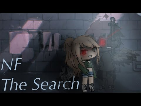 NF - The Search - GLMV