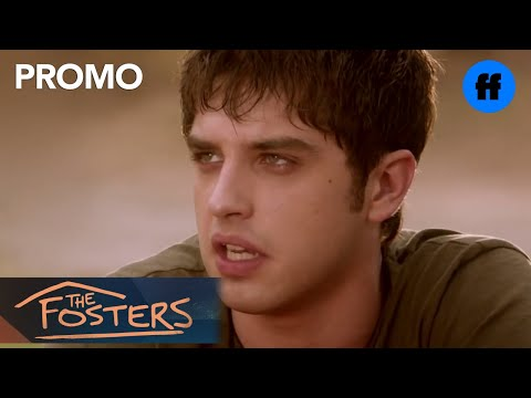 The Fosters 2.01 (Preview 3)
