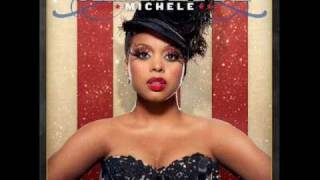 Chrisette Michele-Let Freedom Reign Ft.T.Kweli & B.Thought