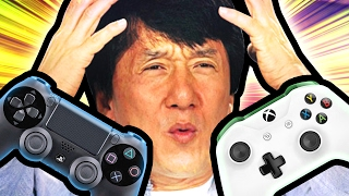 10 of the Hardest Decisions Only Gamers Understand