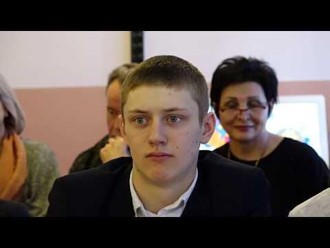 Депутат ЗСРО Косачев А.С. посетил Красный Сулин с рабочим визитом