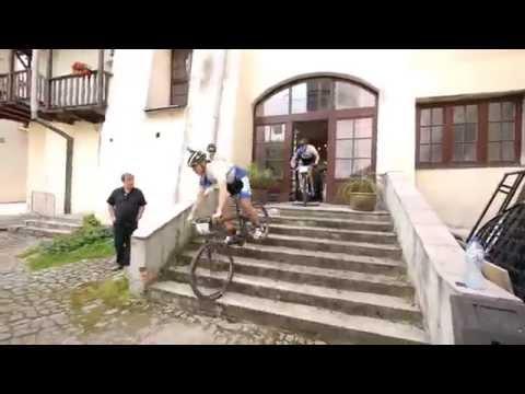 Lublin City Race – wideo relacja