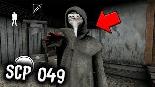 gmod scp 049 survival - TH-Clip