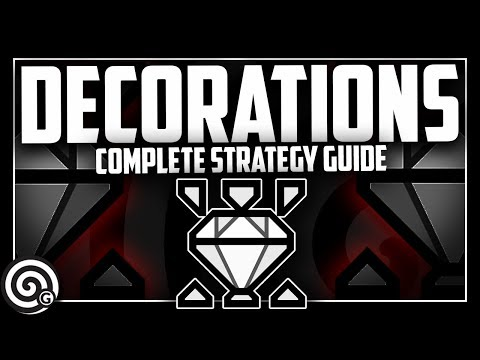 mp4 Decoration Guide Mhw, download Decoration Guide Mhw video klip Decoration Guide Mhw