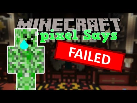 How To Join Online Minecraft Servers! (Hypixel, Mineplex