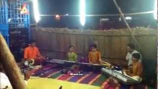 Sabhapathiku Veru deivam by Sneha- KBSI