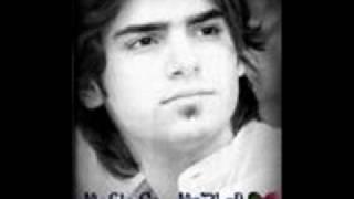 تحميل اغاني Mostafa Mezher - Sawbik raye7 مصطفي مزهر - صوبك رايح MP3
