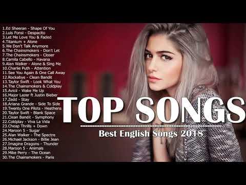 اغاني اجنبية مجانا mp4