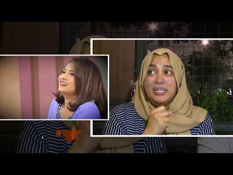 Download SKANDAL VANESSA ANGEL, Syok Berat & Jiwanya Terguncang | Selebrita Siang HD Mp4 3GP Video and MP3