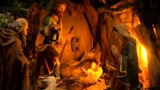 Adeste Fidelis - Andrea Bocelli
