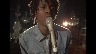 Daniel Caesar   Get You Ft. Kali Uchis