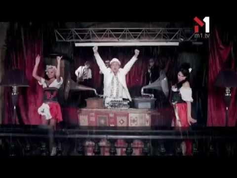 Концерт Джаз-Кабаре Олега Скрипки в Одессе - 5