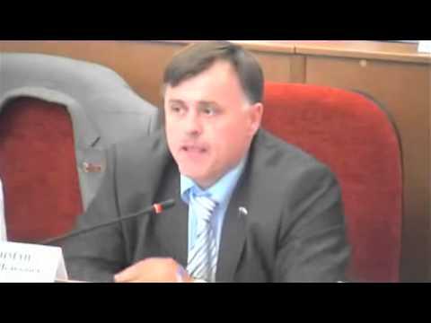 О проекте закона о единовременном пособии гражданам, усыновившим детей в Оренбургской области
