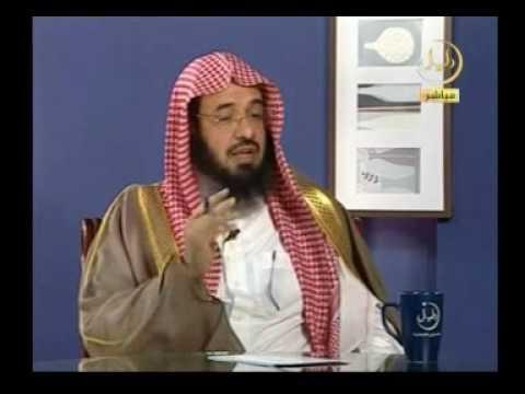 مواقف طريفة مع إسماعيل العُمري في برنامج المستشار.mp4