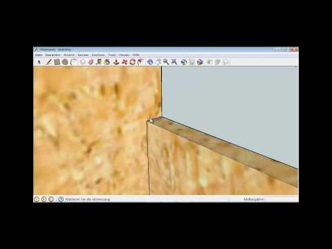 4fach-Terrarium mit Inkubator und Ablageflächen 1.mp4