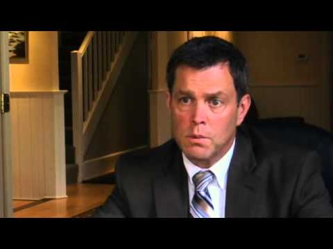 Video thumbnail - The Importance of Having an Attorney